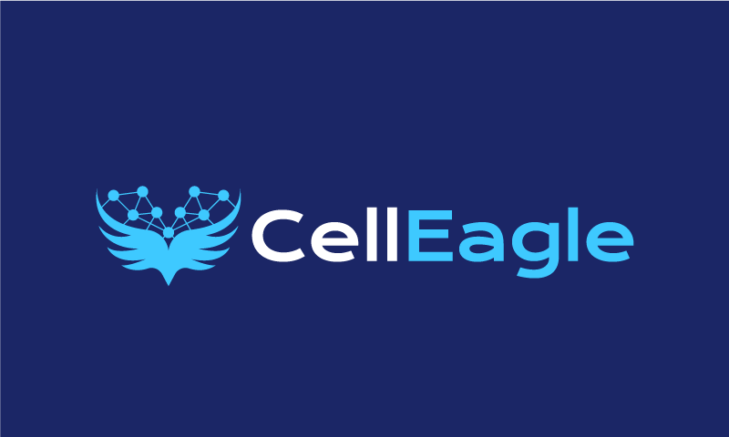 Celleagle - Biotechnology brand name for sale