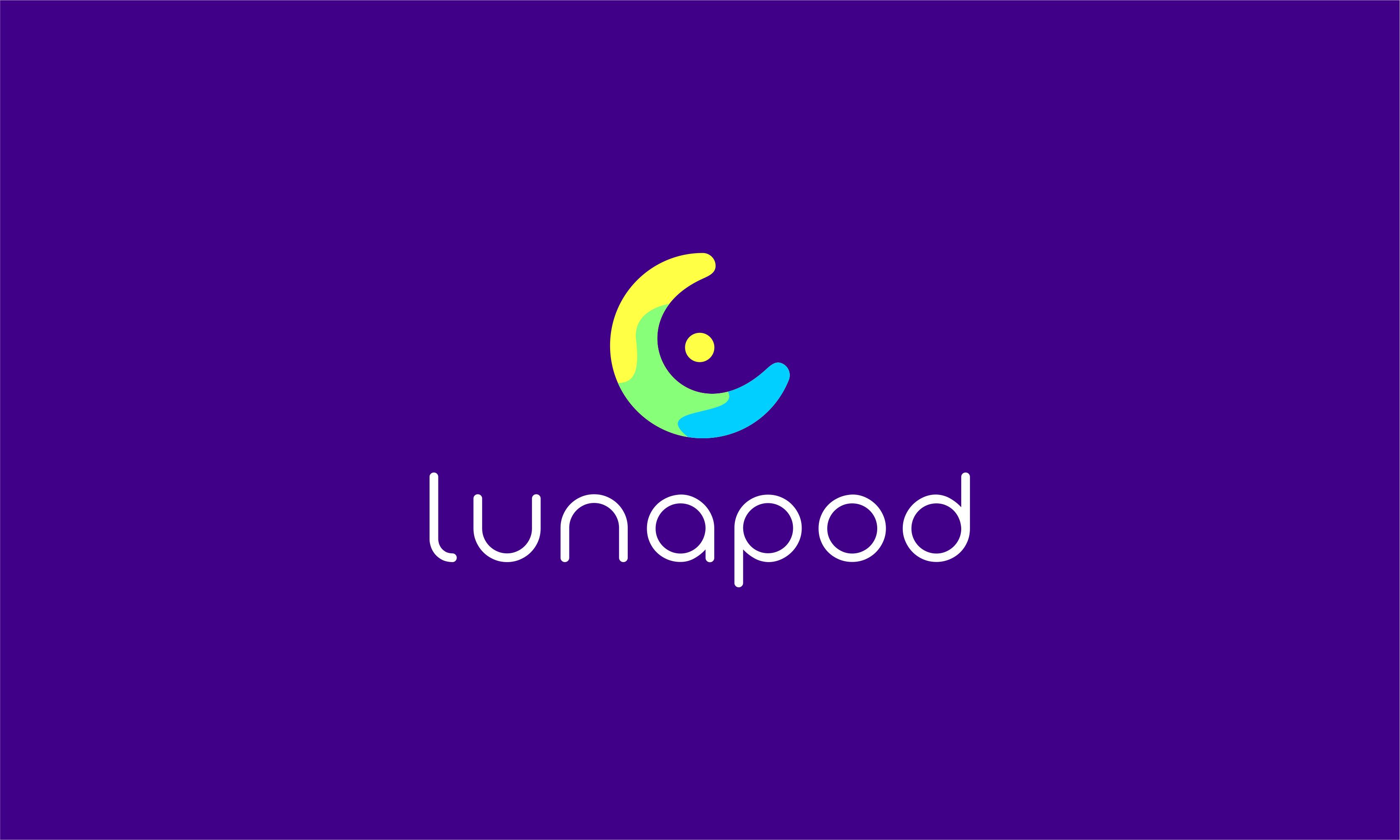 Lunapod