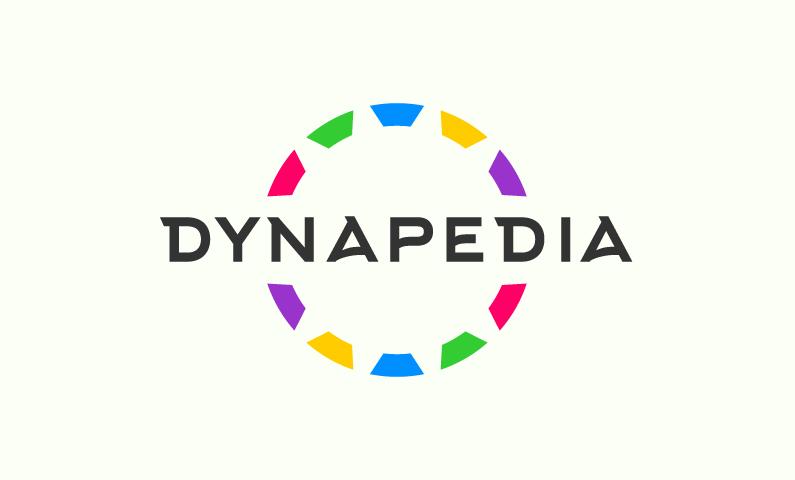Dynapedia