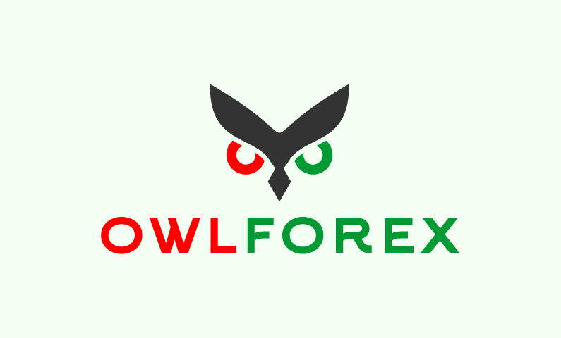 Owlforex - Finance startup name for sale