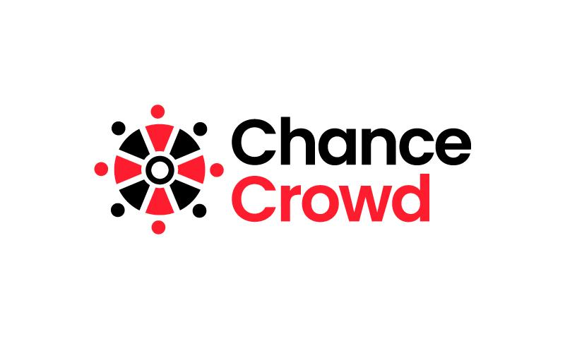 ChanceCrowd