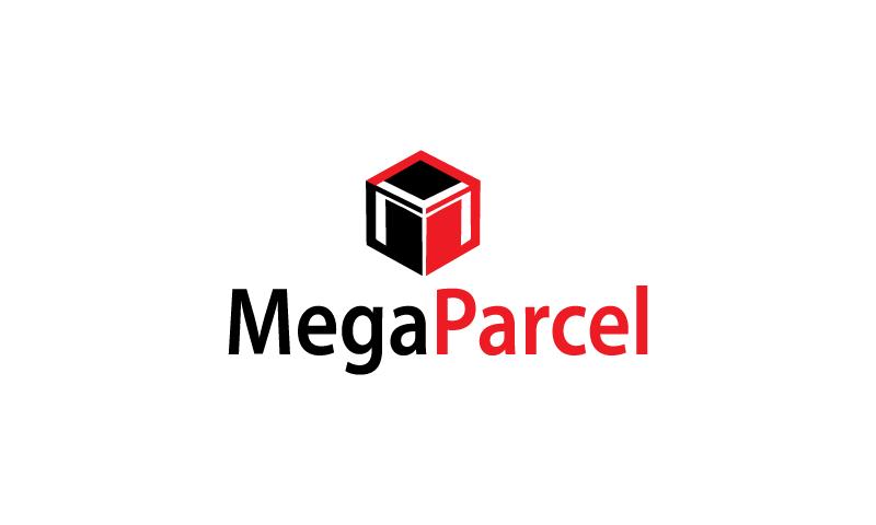 Megaparcel