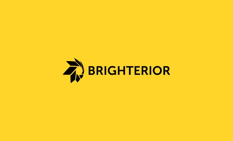 Brighterior