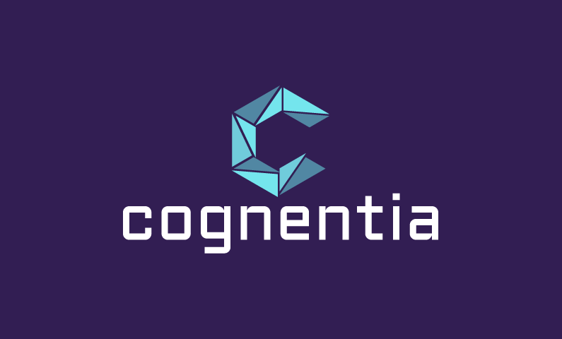 Cognentia - Pets product name for sale