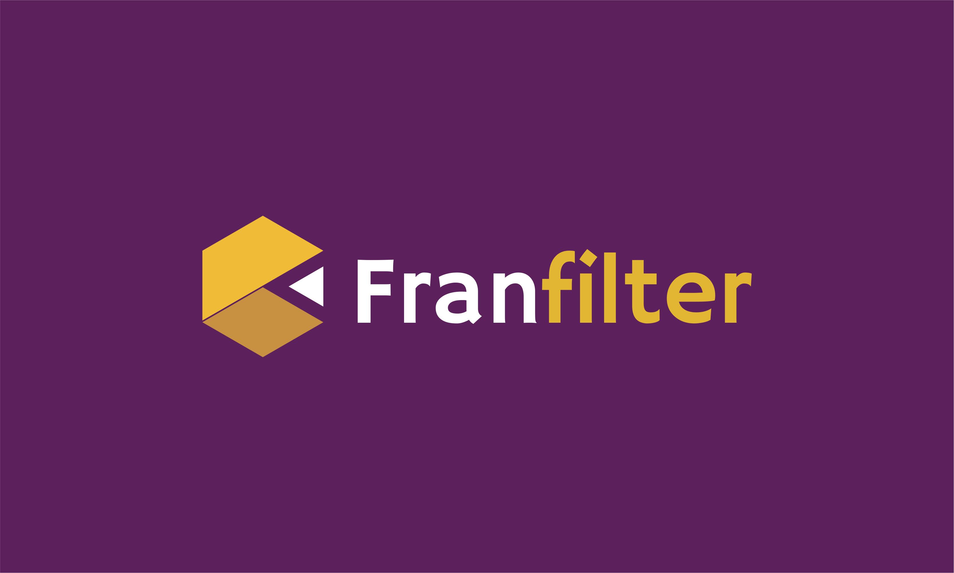 Franfilter