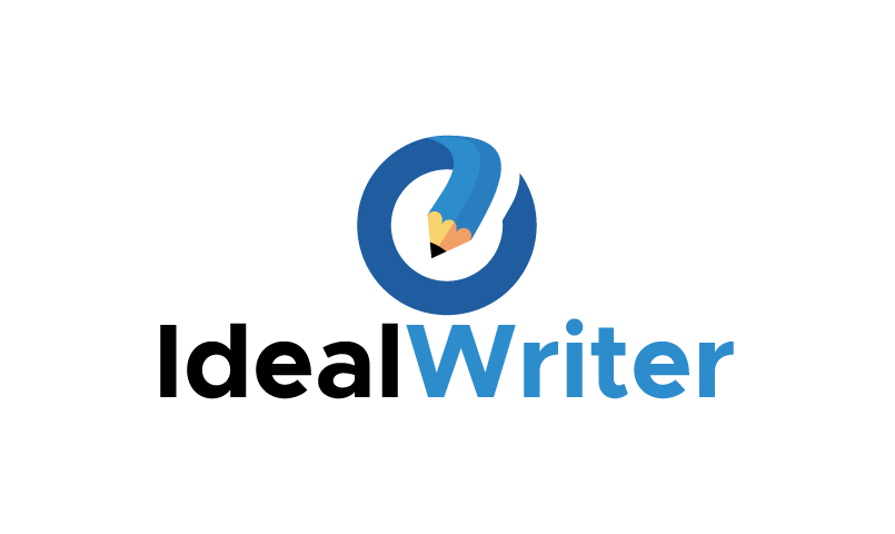 Idealwriter - Writing startup name for sale