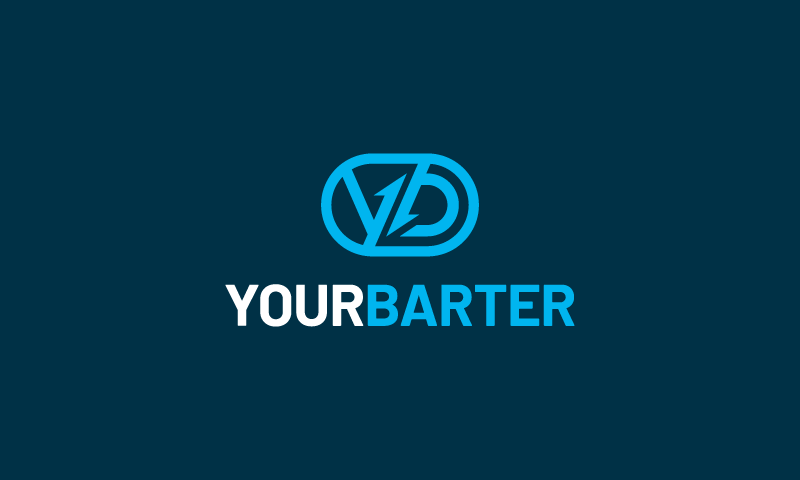 Yourbarter