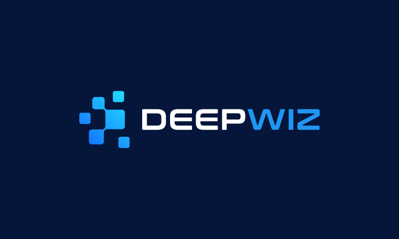 Deepwiz - AR brand name for sale