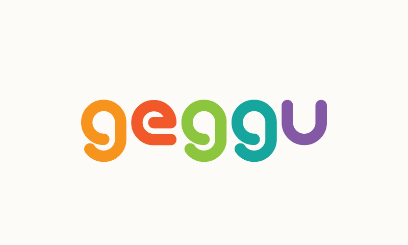 Geggu - E-commerce product name for sale