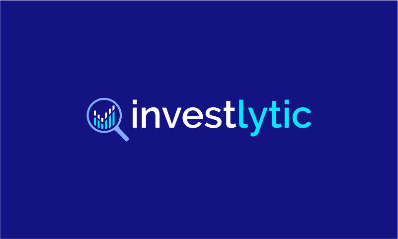Investlytic