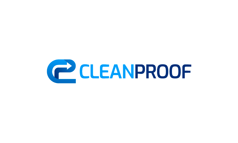 Cleanproof