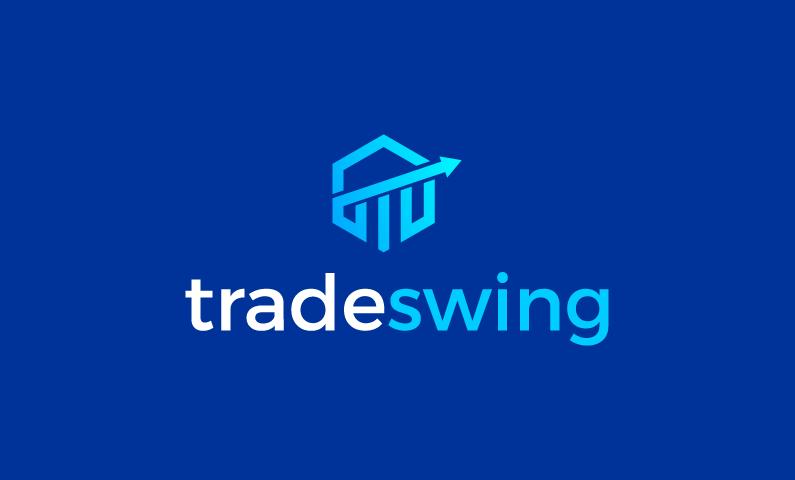Tradeswing