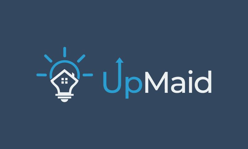 Upmaid