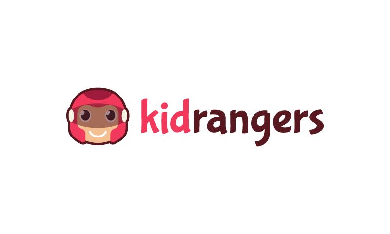 Kidrangers
