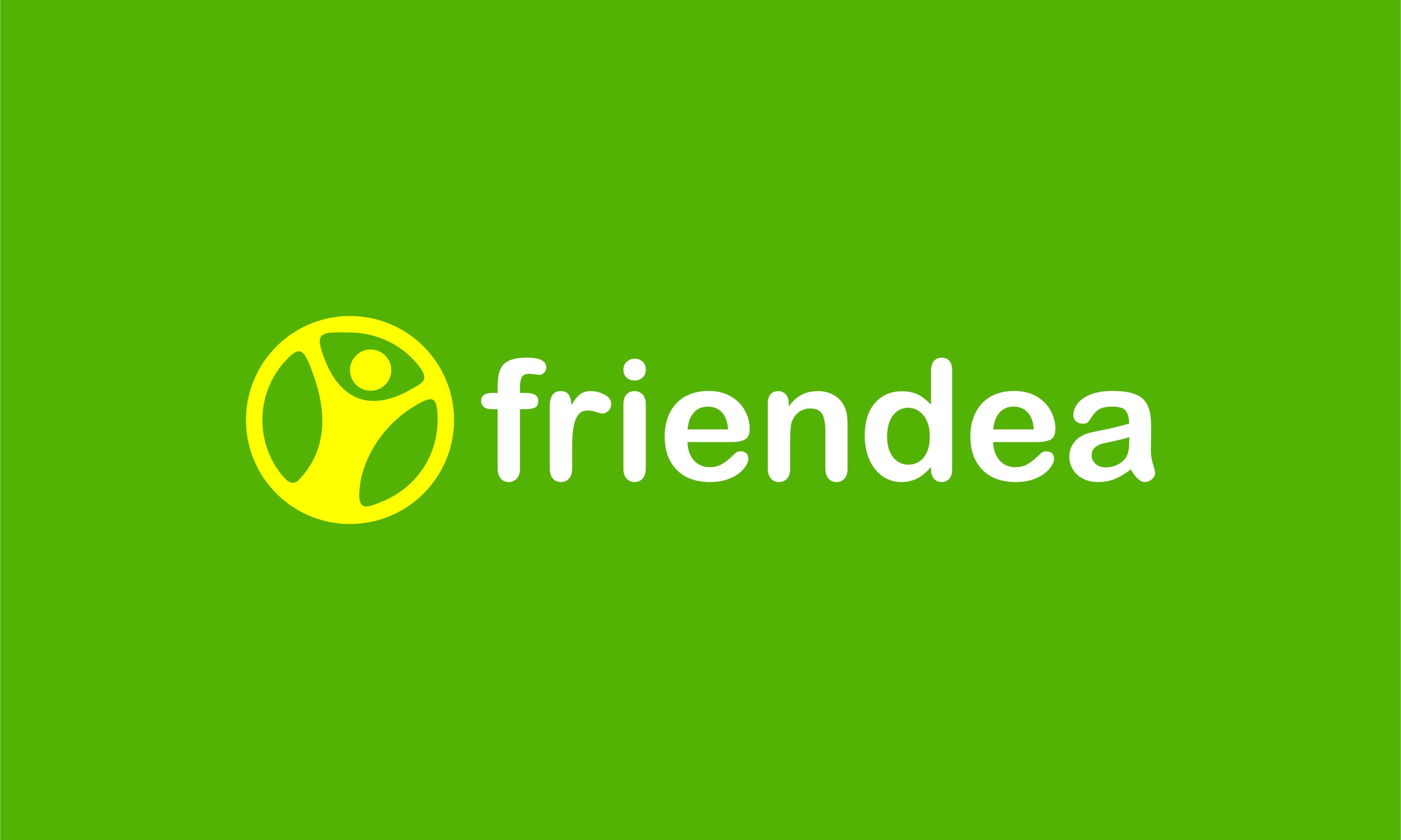 Friendea