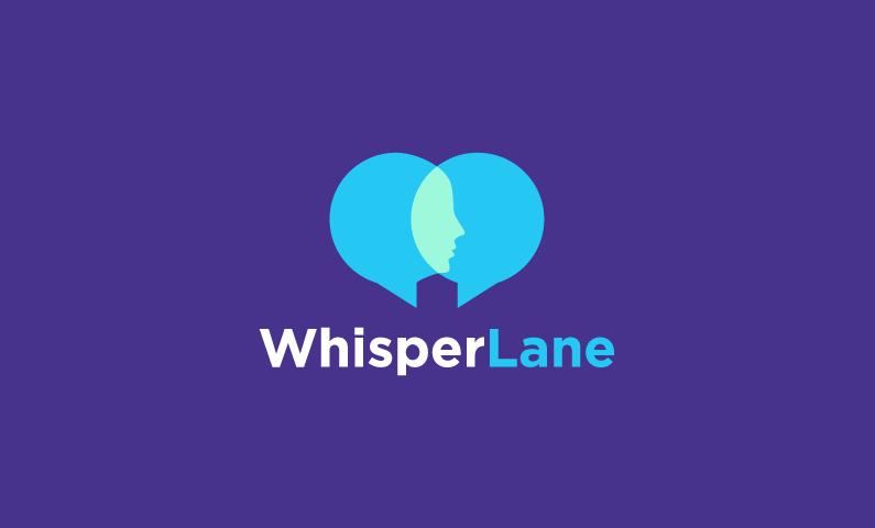 Whisperlane
