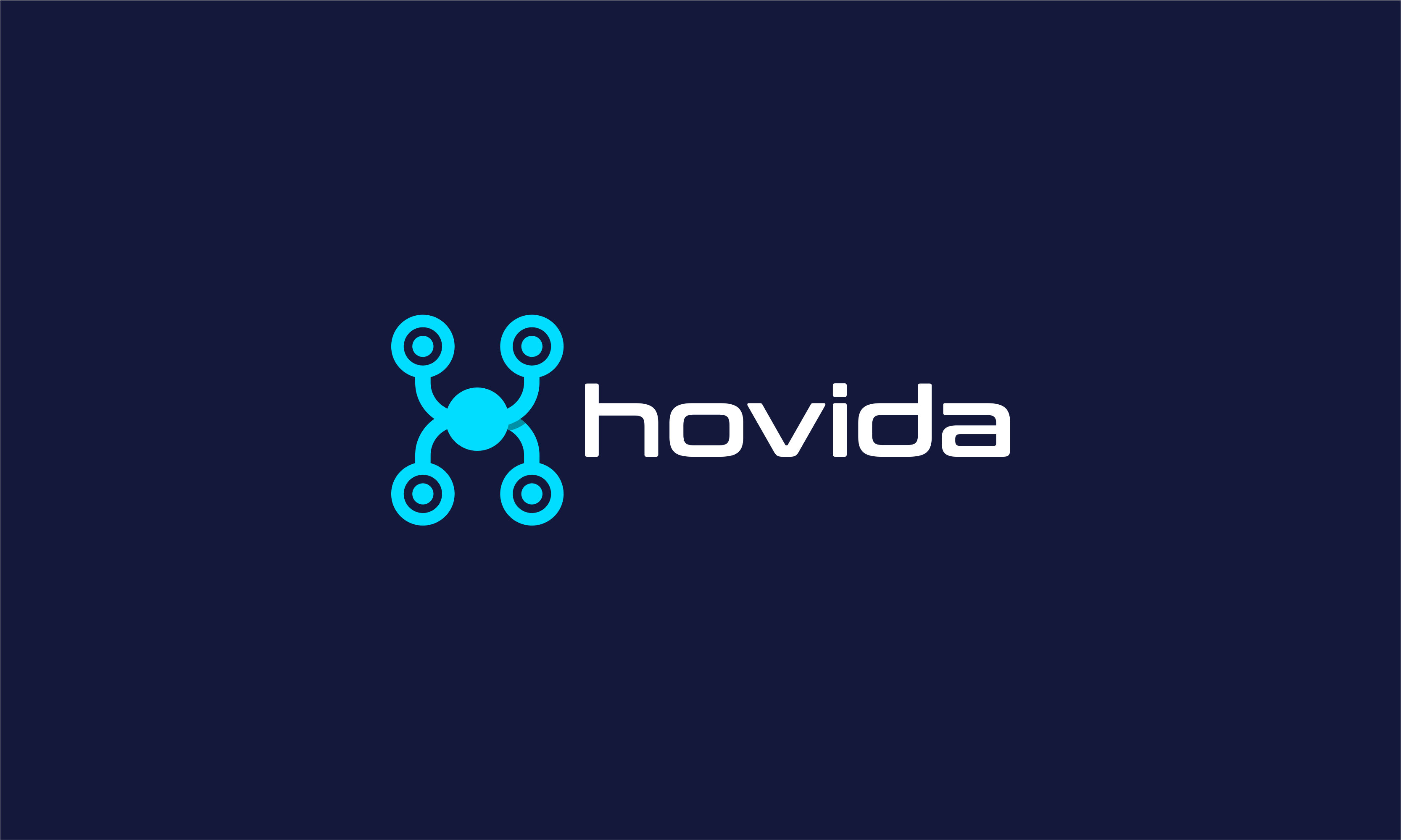Hovida