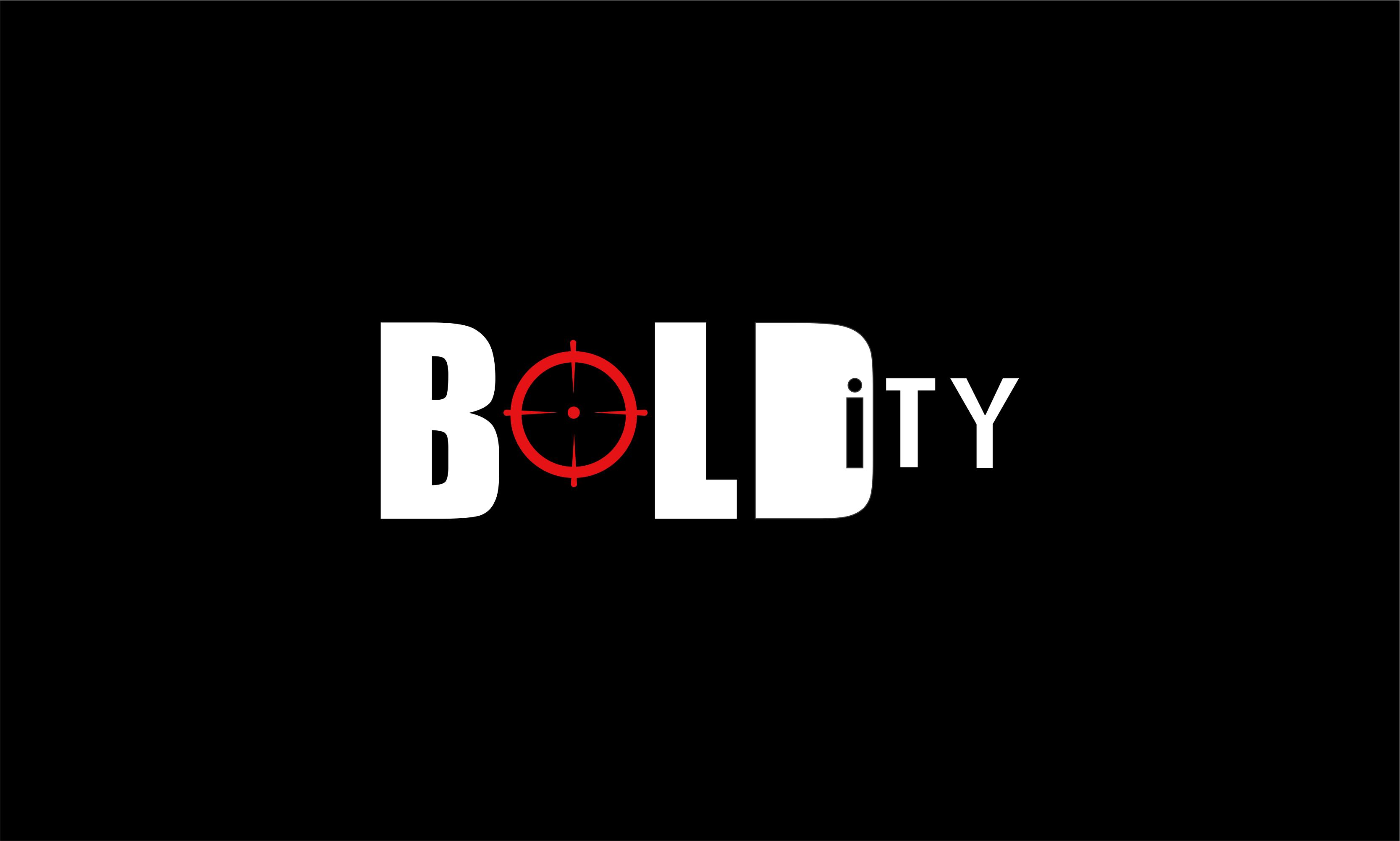Boldity
