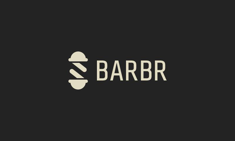 Barbr