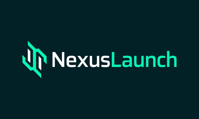 Nexuslaunch