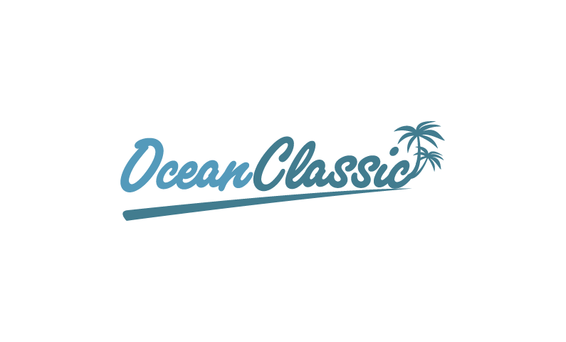 Oceanclassic - E-commerce company name for sale