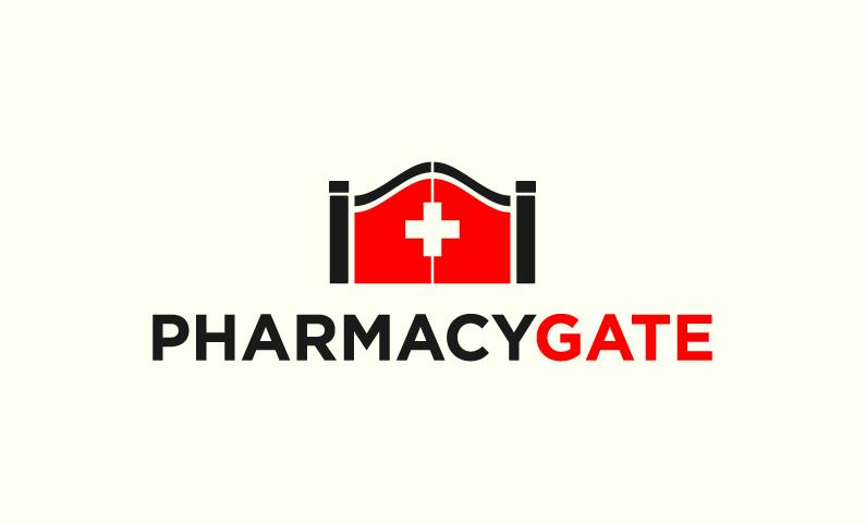 Pharmacygate