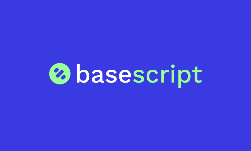 Basescript