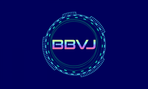 Bbvj - Technology domain name for sale