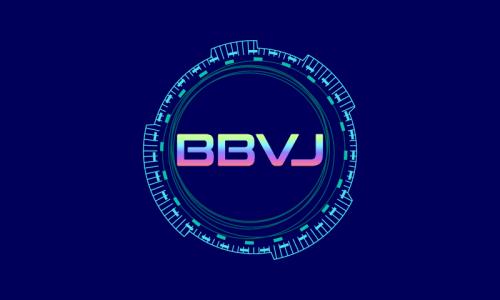 Bbvj - Technology domain name for sale