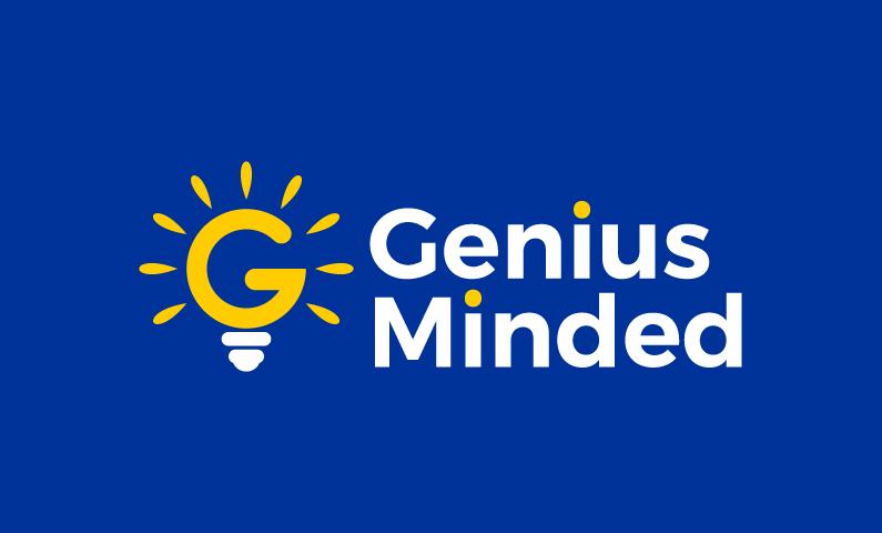 Geniusminded