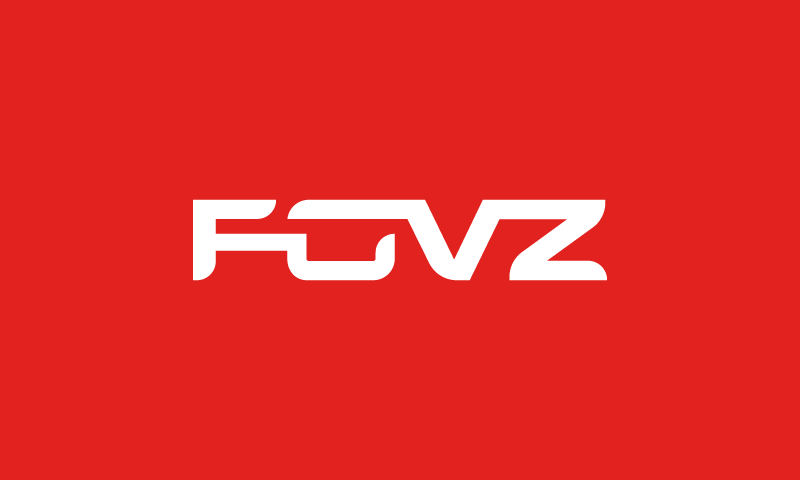 Fovz - Finance brand name for sale