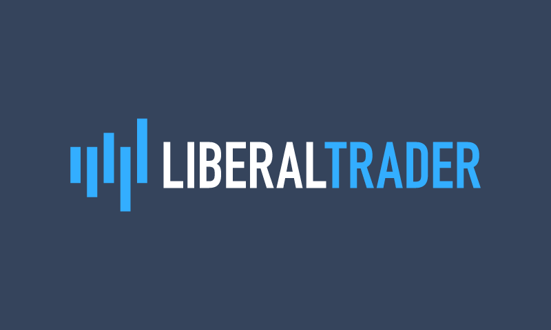 Liberaltrader - Import / export business name for sale