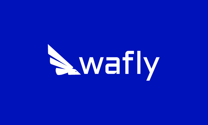 Wafly - Let your business take off