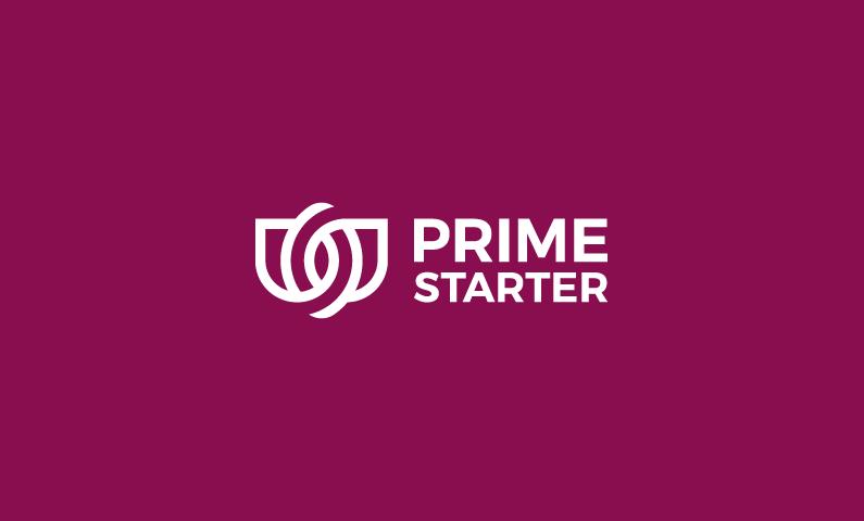 Primestarter