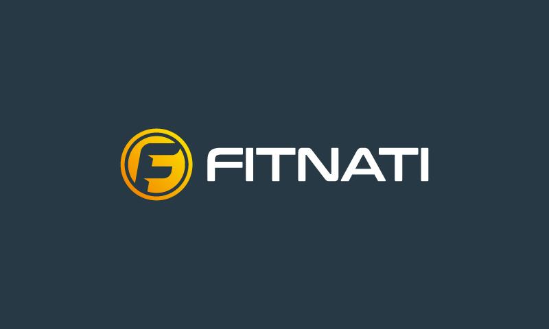 Fitnati