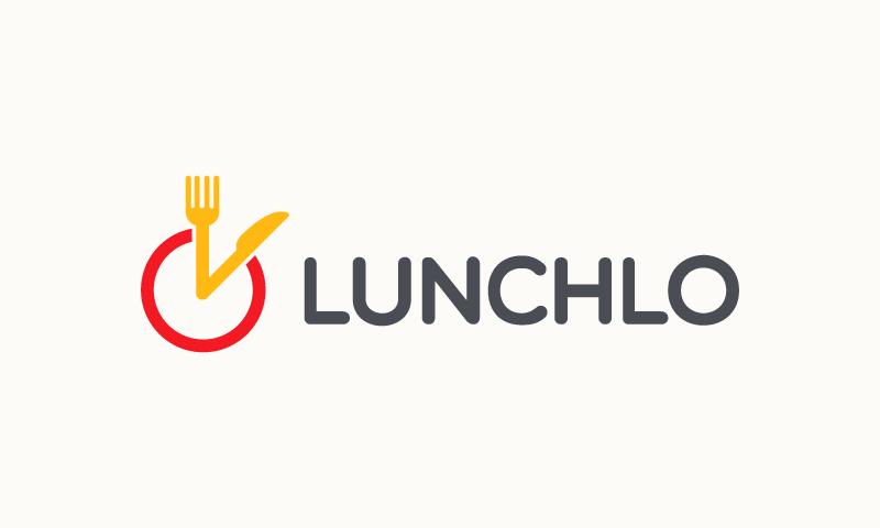 Lunchlo