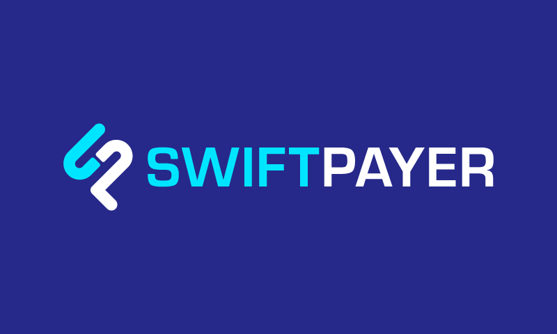 Swiftpayer - Payment domain name for sale
