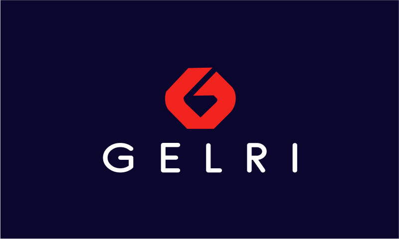gelri logo