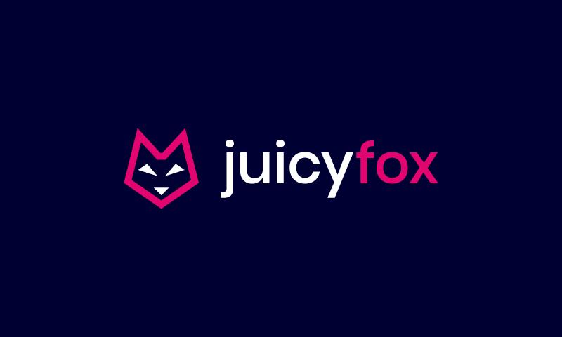 Juicyfox