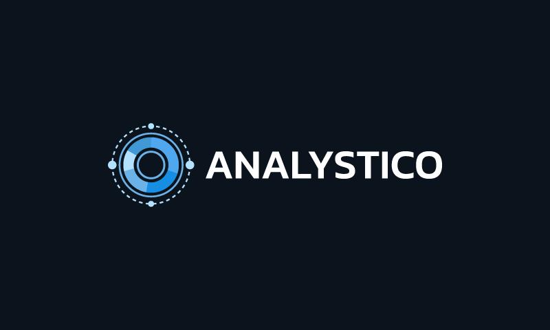Analystico