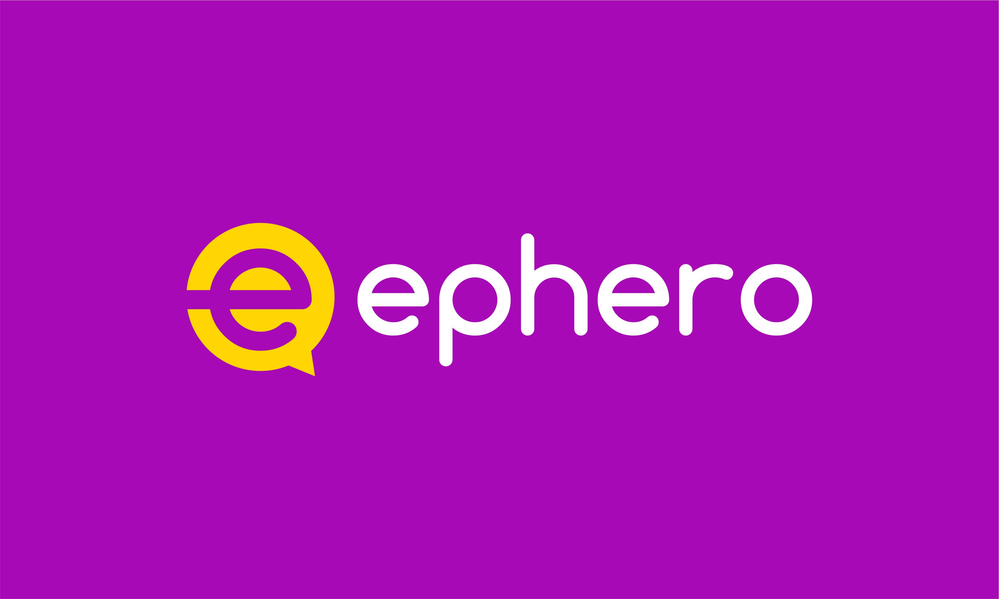 ephero