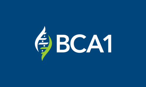 Bca1 - Biotechnology domain name for sale
