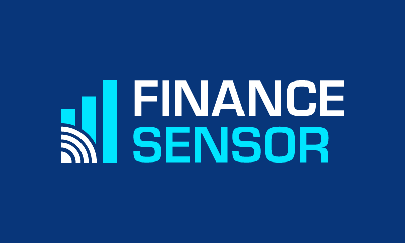 Financesensor - Investment product name for sale