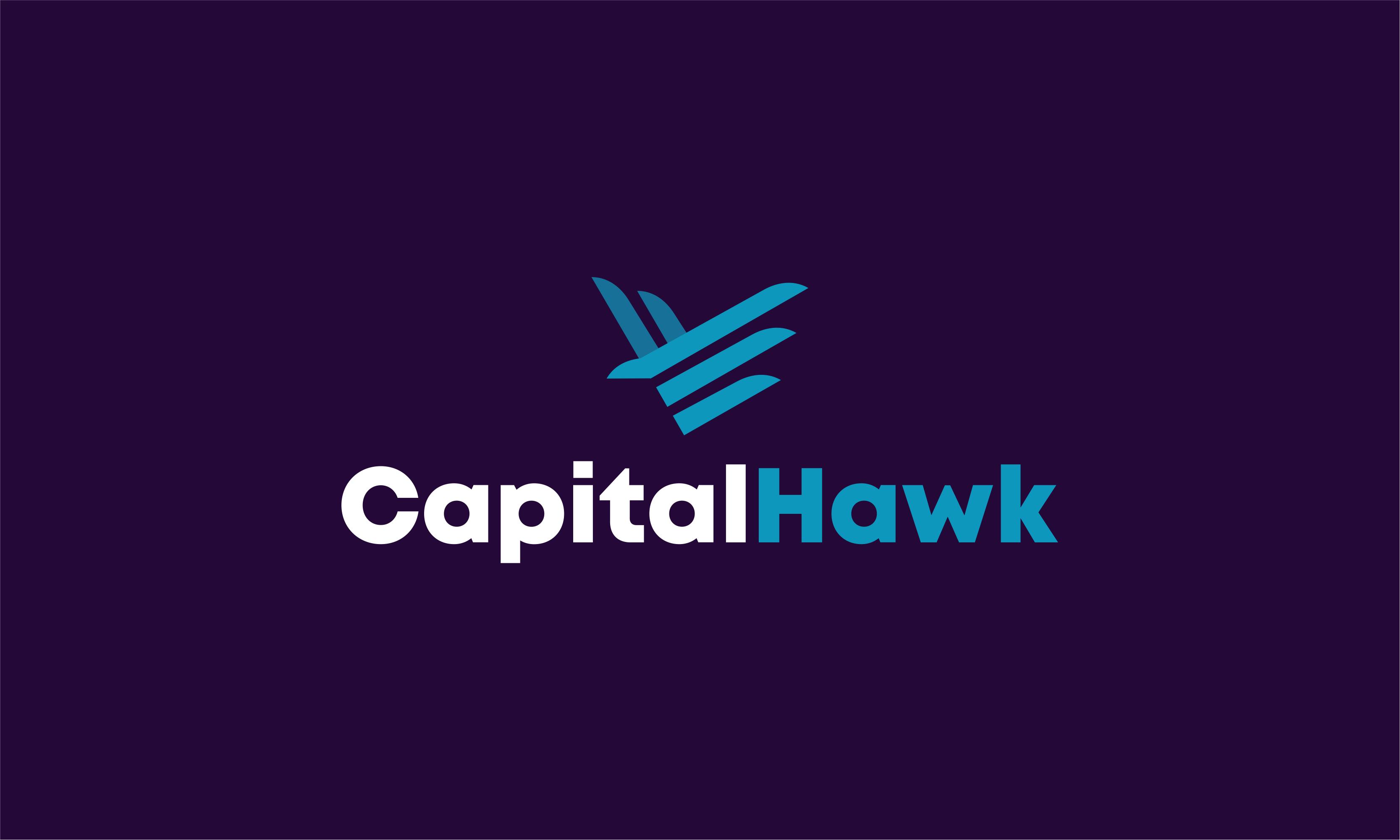Capitalhawk