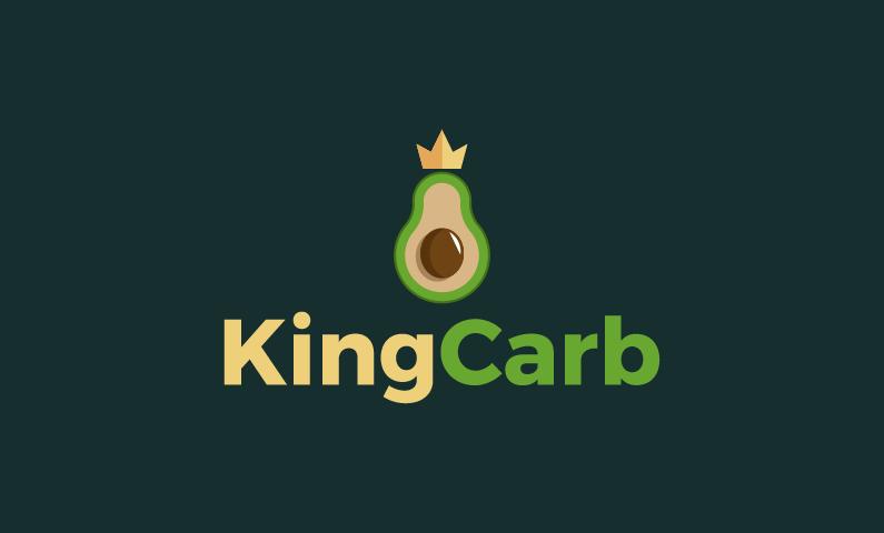 Kingcarb - Health company name for sale