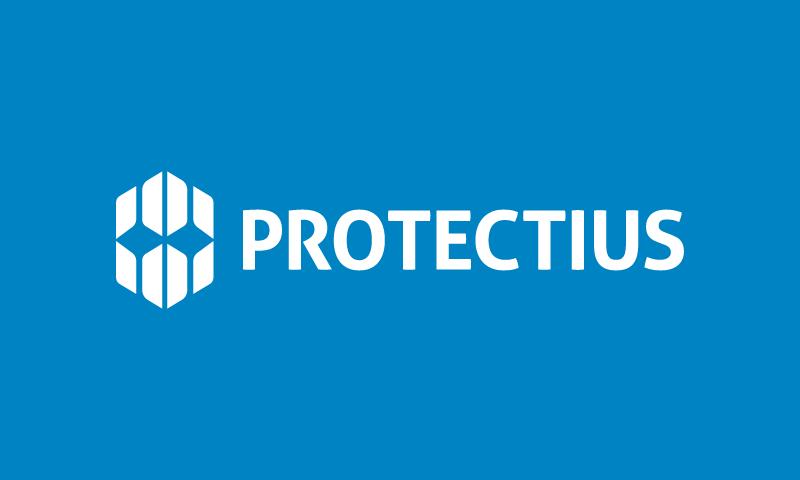 Protectius
