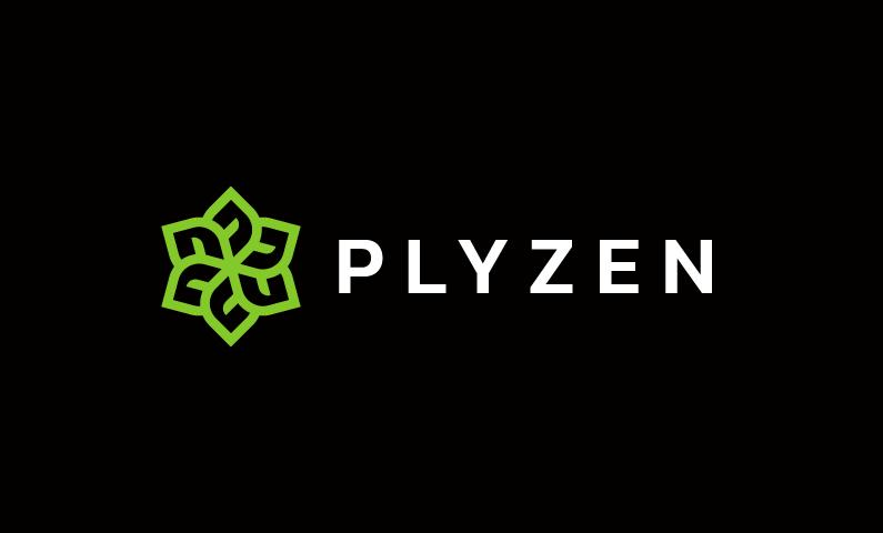 Plyzen
