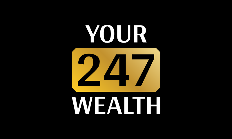 Your247wealth - Business startup name for sale