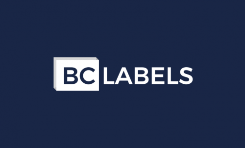 Bclabels - Potential product name for sale