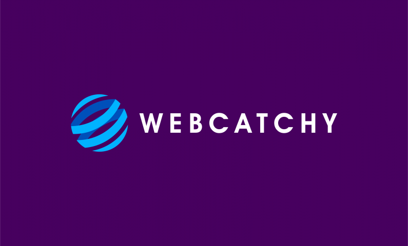 Webcatchy
